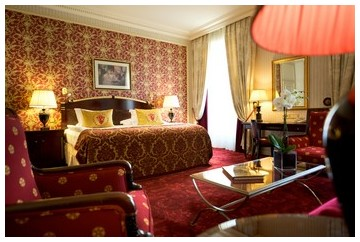grand_hotel_paris_intercontinental