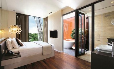 forest by wangz best luxury palace hotels singapore