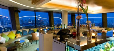 d'sens dusit thani best restaurants in bangkok thailand