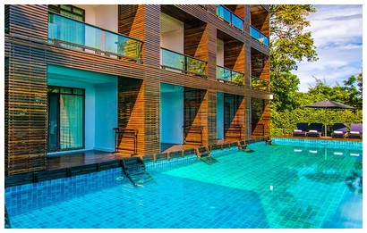 the bihai resort hua hin best resorts luxury hotels in thailand