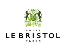 hotel bristol and first class hotels in paris