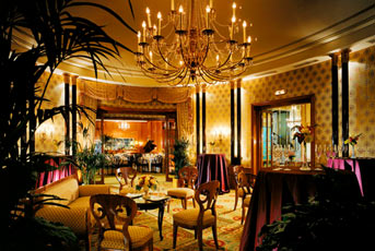 Palace Hotels Amp Charming Deluxe Hotels In Vienna First