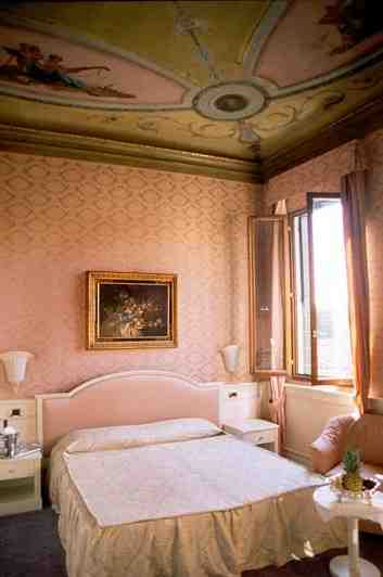best luxurious palace hotels in venice duodo palace