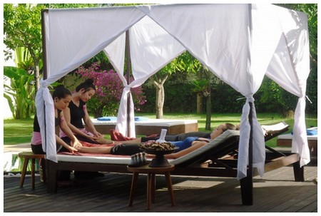 navutu dreams wellness spa resort best luxury hotels siem reap angkor cambodia southeast asia