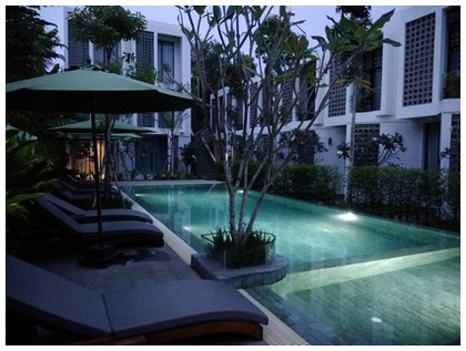 phka chan best luxury boutique hotels resorts siem reap angkor