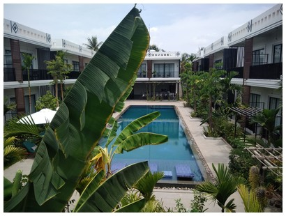 d'popular best luxury boutique hotel siem reap angkor cambodia