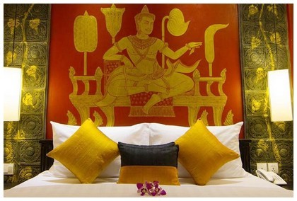 secret pavilion best luxury cheap boutique hotels in siem reap best rank tripadvisor booking.com close to temples pub street
