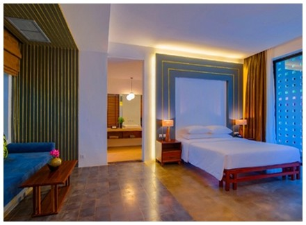 best luxury romantique hotels angkor siem reap cambodia