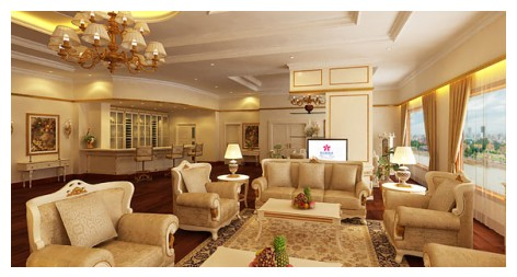 Luxury Hotels Boutique Palace Hotels And Resorts In Phnom Penh