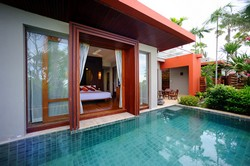 haven resort best luxury hotels in hua hin