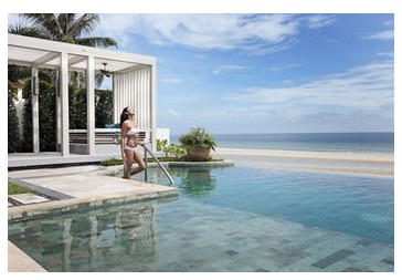 intercontinental hua hin best luxury hotels resorts in thailand