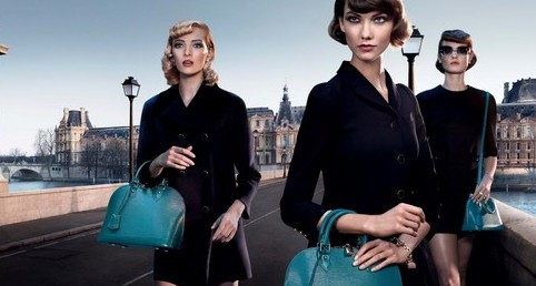 louis vuitton luxury shopping chic gifts paris france