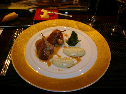 atelier robuchon three michelin star hong kong