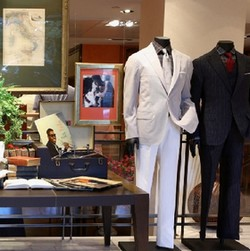 the best luxury shirtmaker in hong kong top best 5 tailors in hong kong asia