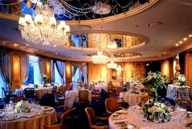 Best gourmet restaurants in paris 2018 first class around the world the leading luxury travel - Restaurant cuisine francaise paris ...