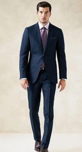 ermenegildo zegna made to measure bespoke luxury tailor hong kong