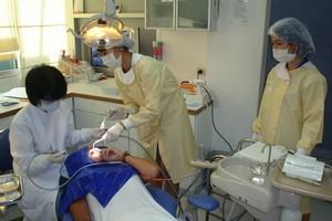 Best Hospitals Clinics Doctors Plastic Surgery Amp Hair