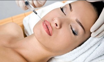 medical tourism and plastic surgery in thailand