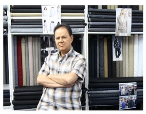 step one tony best luxury tailors in thailand bangkok asia