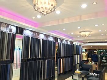inter milan best luxury high end tailor bangkok sukhumvit