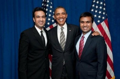 best tailor in bangkok and thailand savile row wears president obama