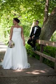 savile row wedding boutique best tailor for wedding dress gowns bangkok thailand