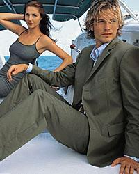 best first class luxury top notch tailors in bangkok thailand