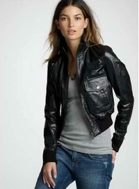 tailor pro leather best shop for custom tailored leather jackets bombers bikers for ladies gentlemen bangkok thailand