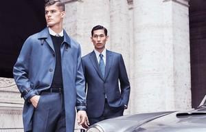 brioni_best_first_class_luxury_custom_tailors_singapore
